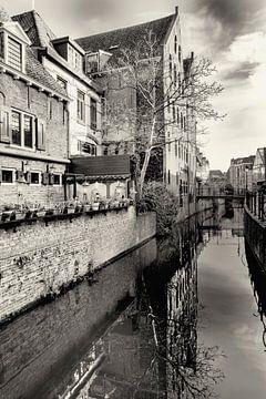 Historic Amersfoort 11 sur