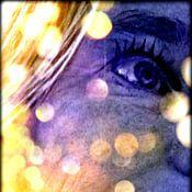 Bianca Dekkers-van Uden profielfoto