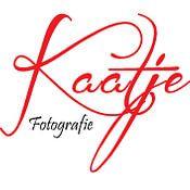 Kaatje Fotografie Profilfoto