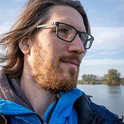 Maarten van Loon profielfoto