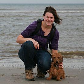 Brenda Hoogendijk-Bakker avatar