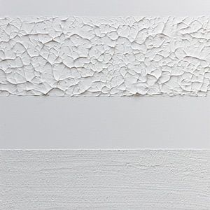 Weiß Textur