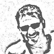 Frank Quax avatar