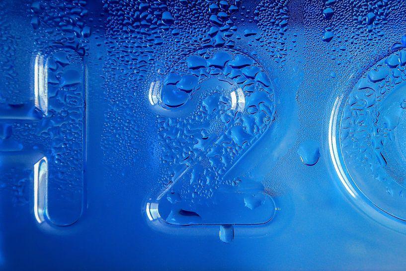 Water van Hans Levendig (lev&dig fotografie)