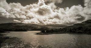 Loch Sunart van