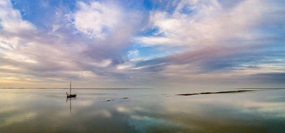 Waterworld Texel van Texel360Fotografie Richard Heerschap