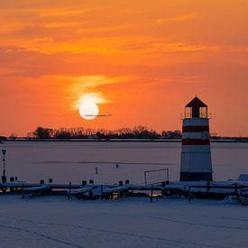 Leuchtturm Ummanz von Tilo Grellmann | Photography