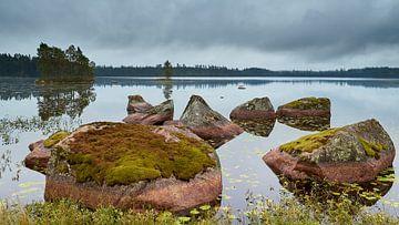 Zweden von Harro Jansz