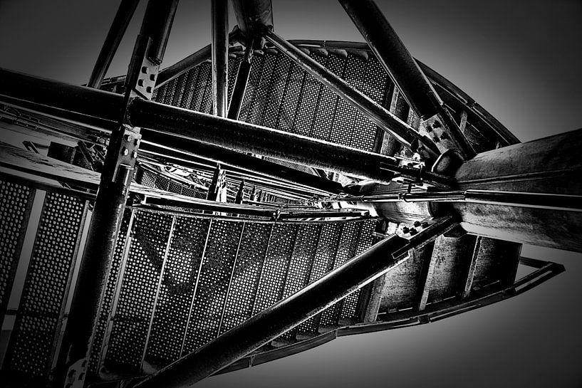 Treppen Version 3 von BDG pics