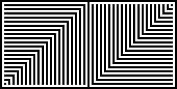 4xL | N=20 | V=52 | 02x01 von Gerhard Haberern