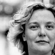 Esther Seijmonsbergen avatar