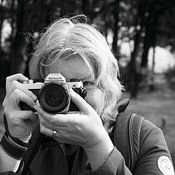 Irene Hoekstra profielfoto