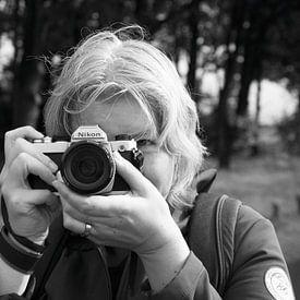 Irene Hoekstra avatar