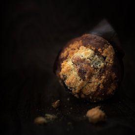 muffin van Christa van Gend