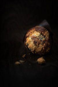 muffin van