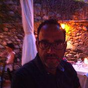Mario Calma profielfoto
