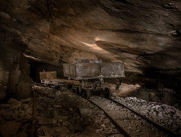Bergwerk van Olivier Photography