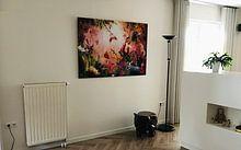 Kundenfoto: Gleam of Hope von Jesper Krijgsman, auf acrylglas