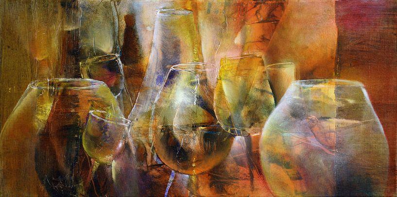 Party von Annette Schmucker