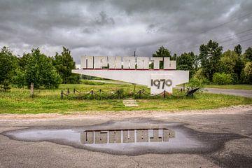 monument van Henny Reumerman