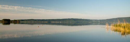 Lago di Vico van