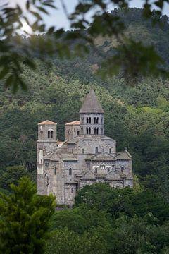 Een prachtig kasteel