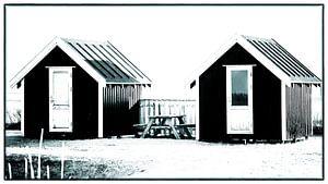 Kleine Hütten 5