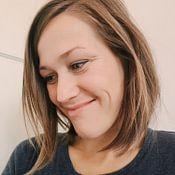 Annemarie Rikkers profielfoto
