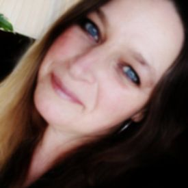 Stephanie Köhl avatar