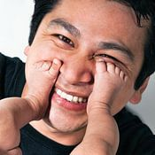 Chau Nguyen profielfoto