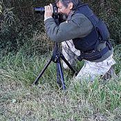 Jean Jacobs Profilfoto