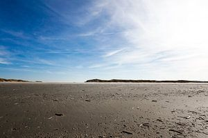 Strand van