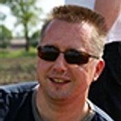 Tonko Oosterink Profilfoto