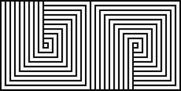 ID=1:2-10-58 | V=27x2 van Gerhard Haberern