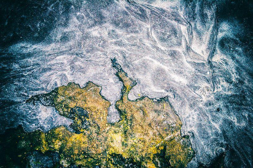 Atlantis van Joep Oomen