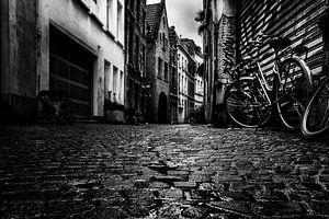 Moody Antwerpen