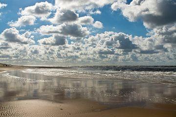 Egmond aan Zee van