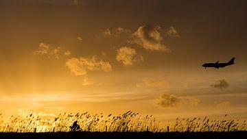 Windfaktor von Henry Oude Egberink