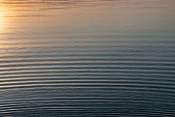 Water van Nina Rotim