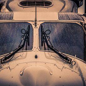 NH90 front van Photobywim Willem Woudenberg