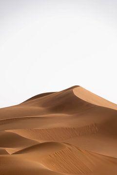 Sahara °3 von Jesse Barendregt