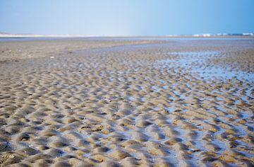 Strand von Marian Steenbergen