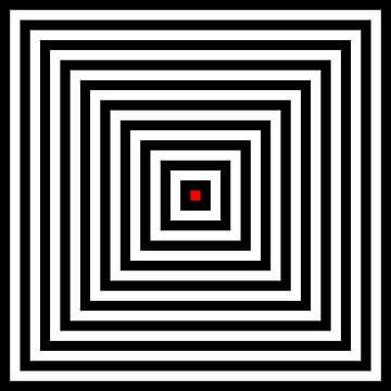 Nested | Center | 01x01 | N=10 | R van Gerhard Haberern