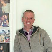 Jan Peter Mulder profielfoto