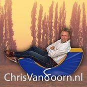 Chris van Doorn profielfoto