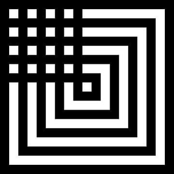ID=1:1-05-19   V=002 van Gerhard Haberern