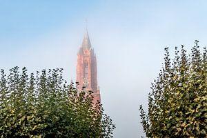 Sint Jan Kerk Maastricht