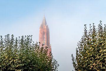 Sint Jan Kerk Maastricht  van Jeroen van Alten