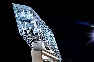 Diamant overzicht van Rene Siebring
