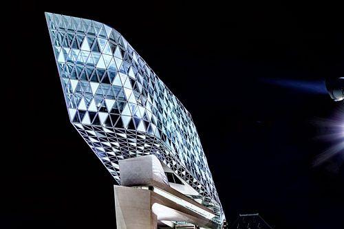 Diamant Überblick von Rene Siebring
